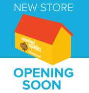Opening Soon 1474363253