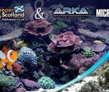Meet The Supplier: Microbe Lift & Arka Biotechnologies