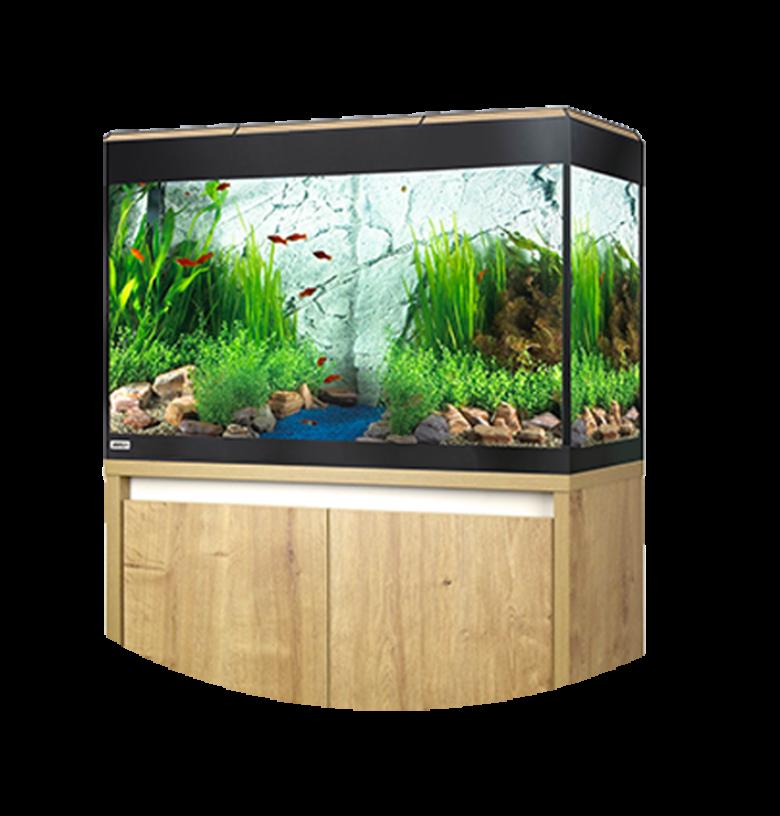 Free Cabinet OfferFluval Roma 125 Aquarium