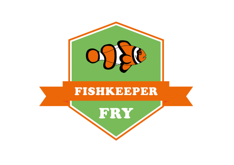 Fishkeeper Fry2019 is now open for applications!