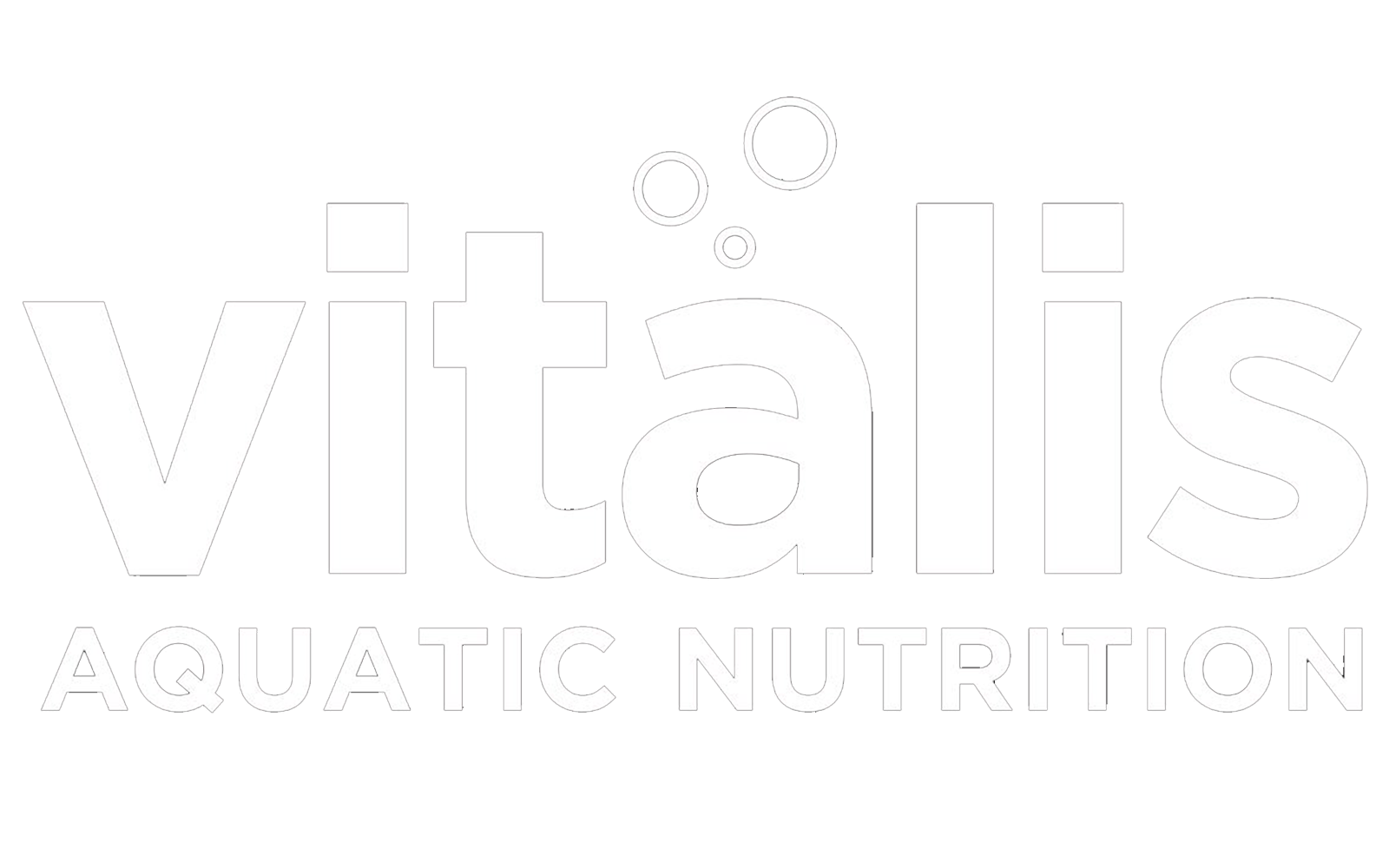 vitalis-logo.png#asset:107108