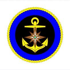 МЧС России по Чувашской Республике, Чебоксарская группа патрульной службы