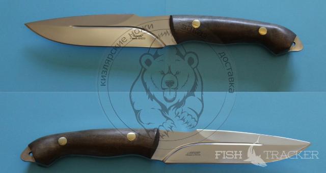 Ножи от фирмы
