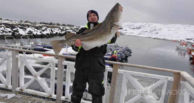 Советы новичку по морской рыбалке
