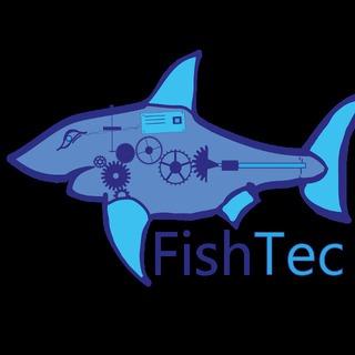 Рыболовные Технологии