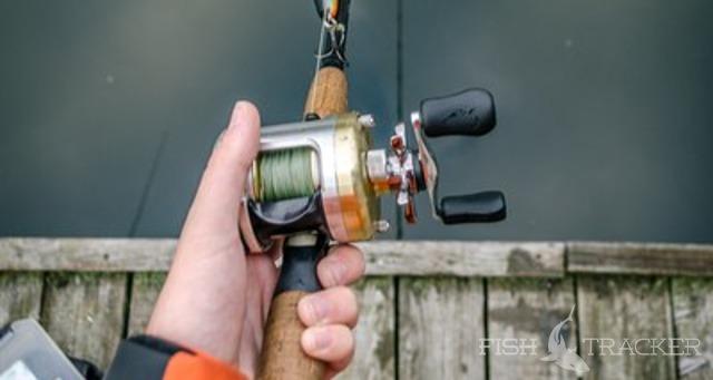 Отчет о рыбалке 14.09.2015