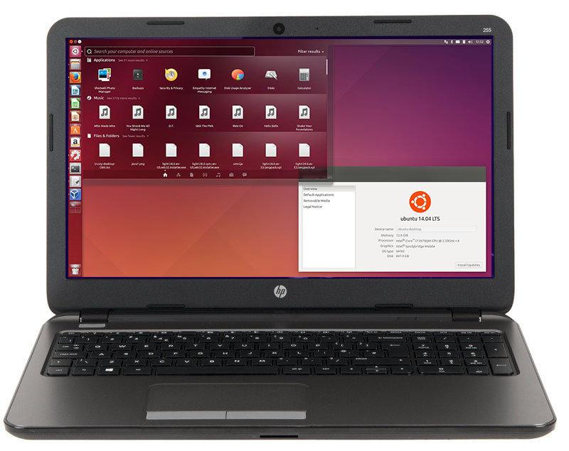 Dans ce guide, on vous décortique les critères pour choisir le Notebook. Que ce soit le Laptop, le Netbook, l'Ultrabook, on vous dit tout !