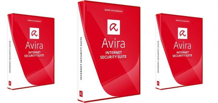 Avira Total Security Suite a tout pour plaire. Une suite complète de sécurité, l'optimisation de votre PC ainsi qu'un VPN. Tour du propriétaire.