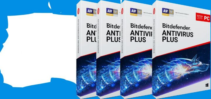 Bitdefender Antivirus Plus 2019 reçoit de éloges dythirambiques de la presse spécialisée. Mérité ou exagéré ?
