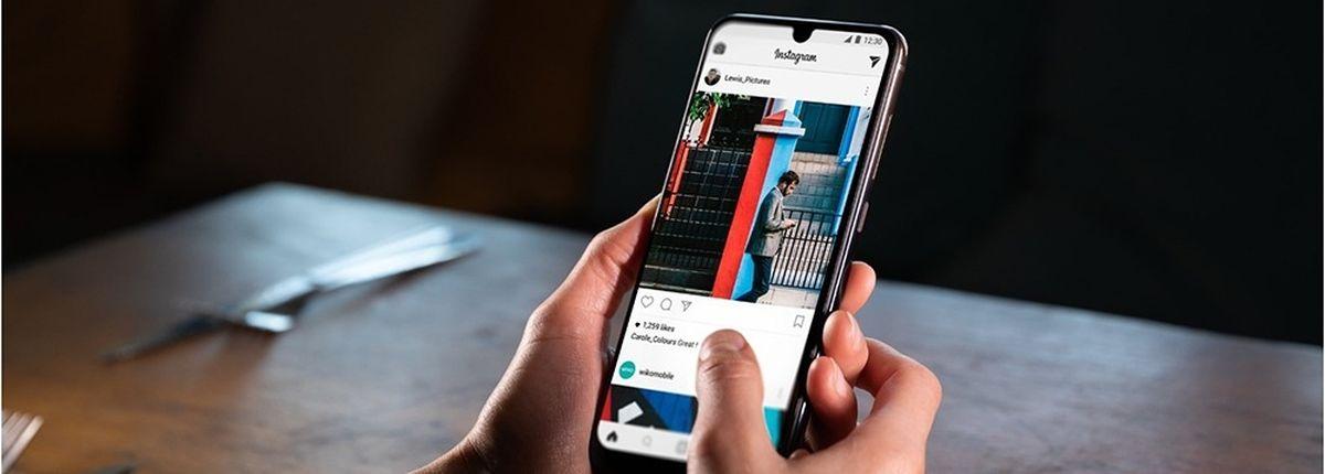 Le WIKO View3 Pro ambitionne de titiller les Smartphones moyen de gamme. Va-t-il réussir ? Découvrez-le dans la présentation.