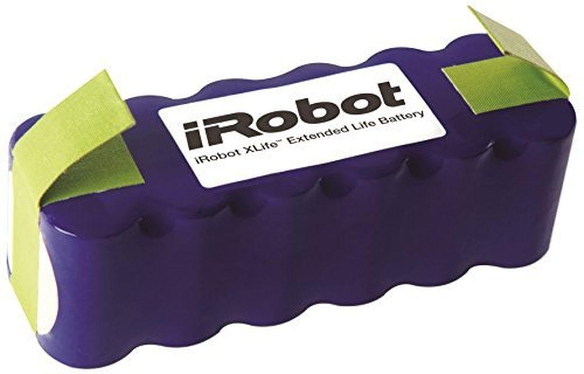 Pour votre batterie Roomba, on vous décrit les solutions et les problèmes les plus fréquents. Ainsi que des batteries compatibles avec le Roomba.