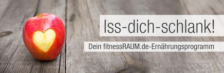 Iss-dich-schlank