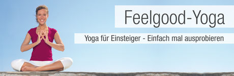 Feelgood-Yoga