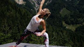 Bodyshaping Power Yoga - komplett