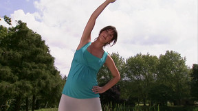 schwanger & fit - Wohlfühlkurs