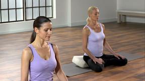 Spirit Yoga - Meditation