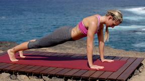 Bodywork meets Yoga - Komplettkurs
