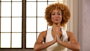 Yoga-Mix - Einführung