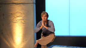 AnanDao - Life-Balance-Workout