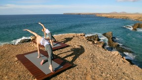 Relax Yoga - Active Yoga Relax