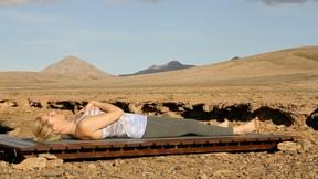 Yoga Nidra - Einführung