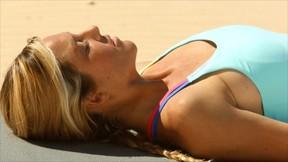Relax Yoga - Yoga-Nidra
