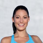 Johanna Fellner