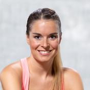 Lena Zeuner