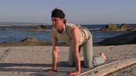 Hatha Yoga mit Ralf Bauer - Einsteiger-Kurs 1