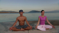 Bodyshaping Intensive Yoga - Meditation