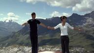 Hatha Yoga mit Ralf Bauer 2 - Kraft & Dynamik