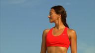 Shape & Stretch - Zentrierung