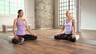 Spirit Yoga - Einführung