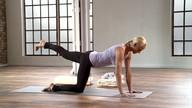 Spirit Yoga - Yoga für den Rücken