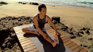Bodyshaping Functional Yoga - After Work