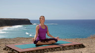 Yoga für Sportler - Warm-up