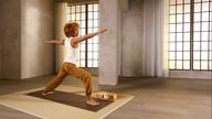 Yoga-Mix - Functional-Yoga