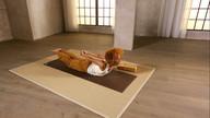 Yoga-Mix - Core-Yoga