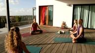 Hatha Yoga easy - komplett