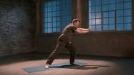 Yang Yoga - Budo-Flow
