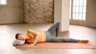 Ranjas Faszien Yoga - komplett