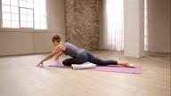 Health Yoga - Einführung