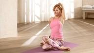 Intensiv Yoga - Einstieg