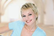 Pilates mit Susann Atwell - Einsteiger (kurz)
