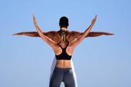 Rückenkurs für Einsteiger