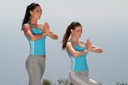Fatburner Workout - Bodyformer 2