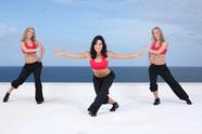 Fatburner Dance - Just Dance!