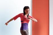 Fatburn & Bodyshape - Latin-Dance