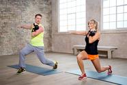 Roberts Kettlebell-Workout - Einführung