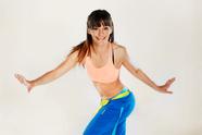 Latin Dance Fun - Latin Dance
